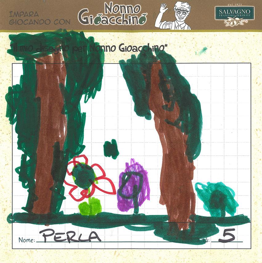 01-Perla-5-anni