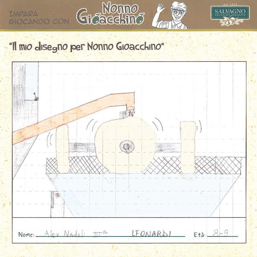 04-Alex-Nadali-8-9-anni