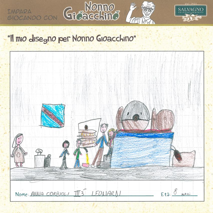 05-Anna-Corbioli-8-anni