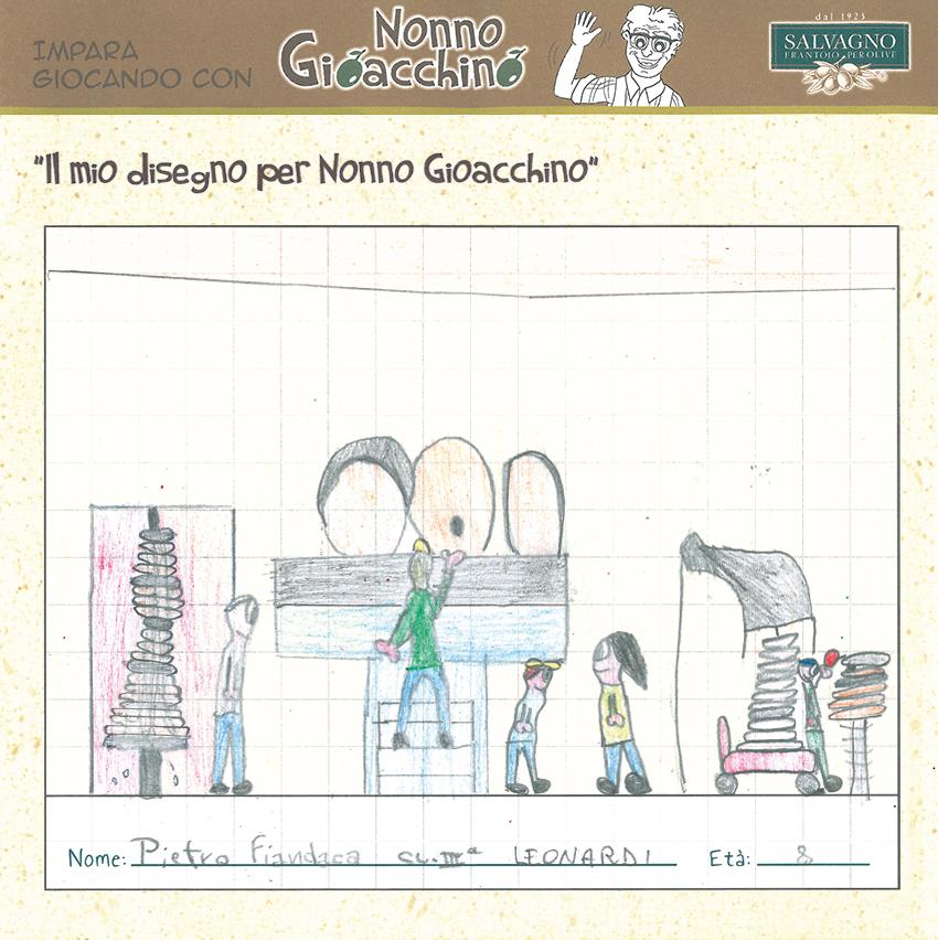 06-Pietro-Fiandaea-8-anni