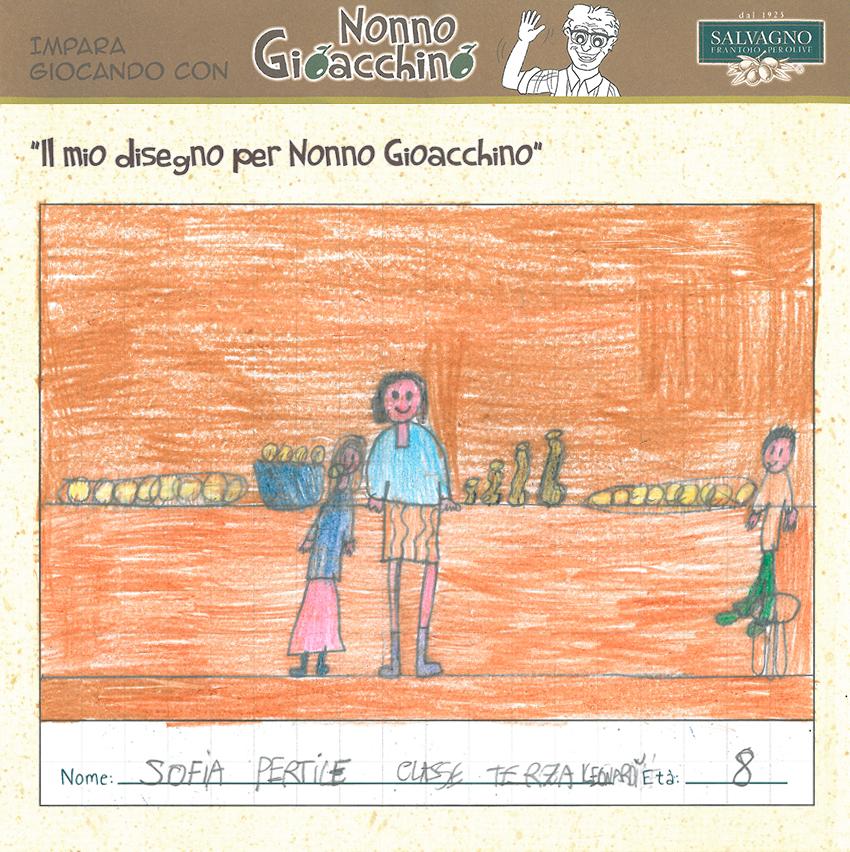 07-Sofia-Pertile-8-anni