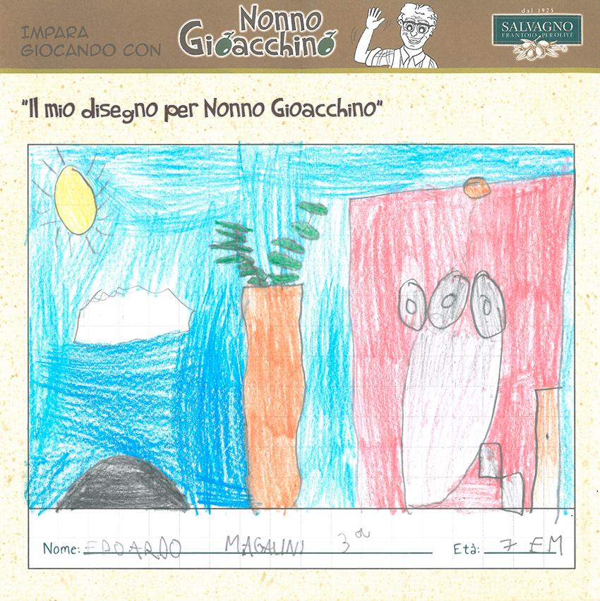 08-Edoardo-Magalini-7-anni