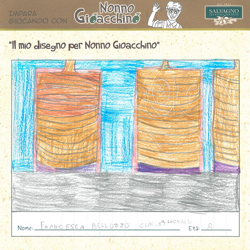 09-Francesca-Belluzzo-8-anni