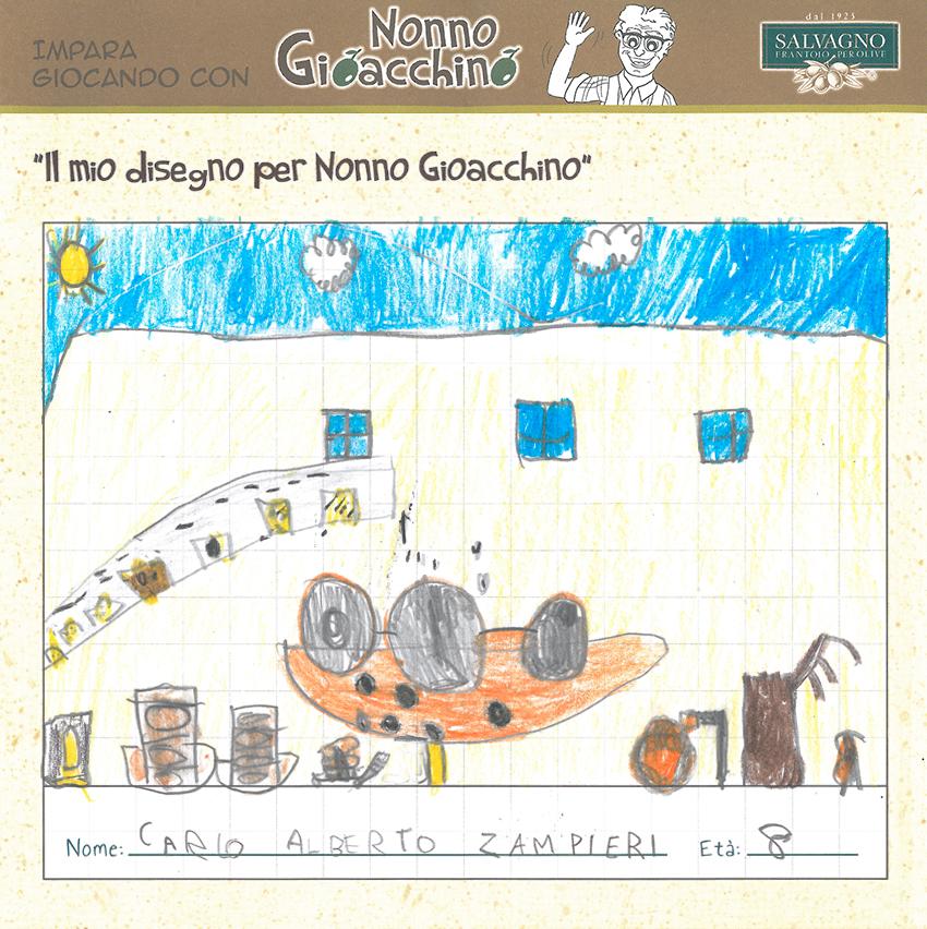 10-Carlo-Alberto-Zampieri-8-anni