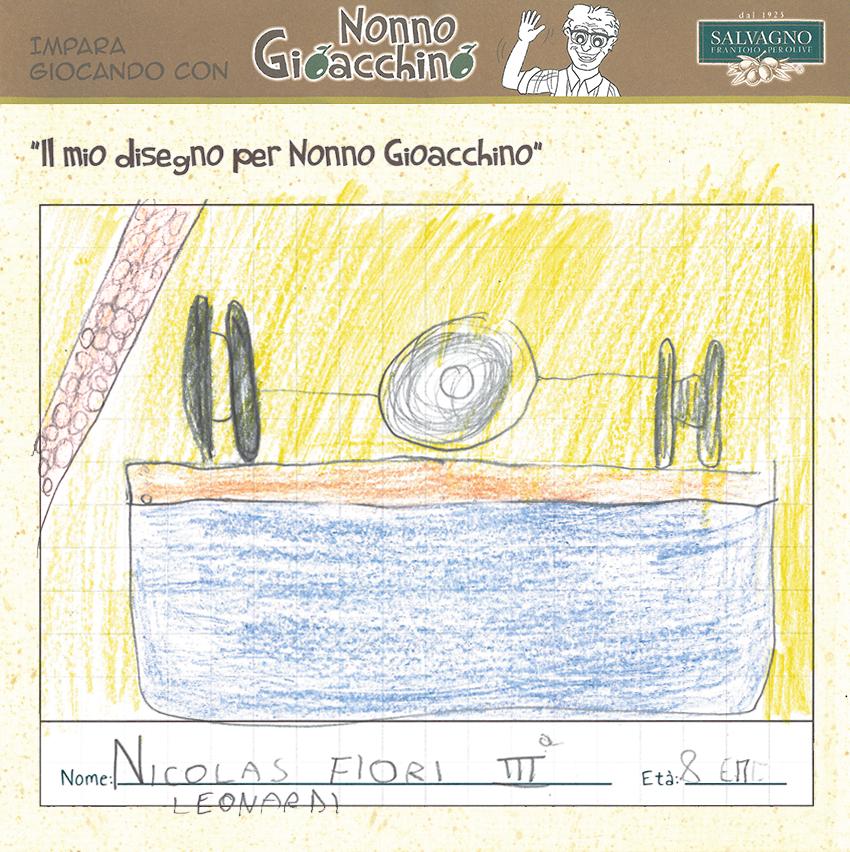 11-Nicolas-Fiori-8-anni