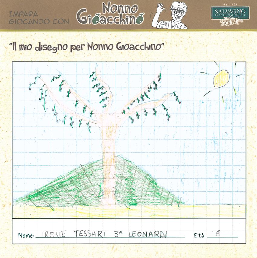12-Irene-Tessari-8-anni