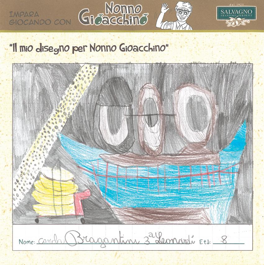 15-Carla-Bragantini-8-anni