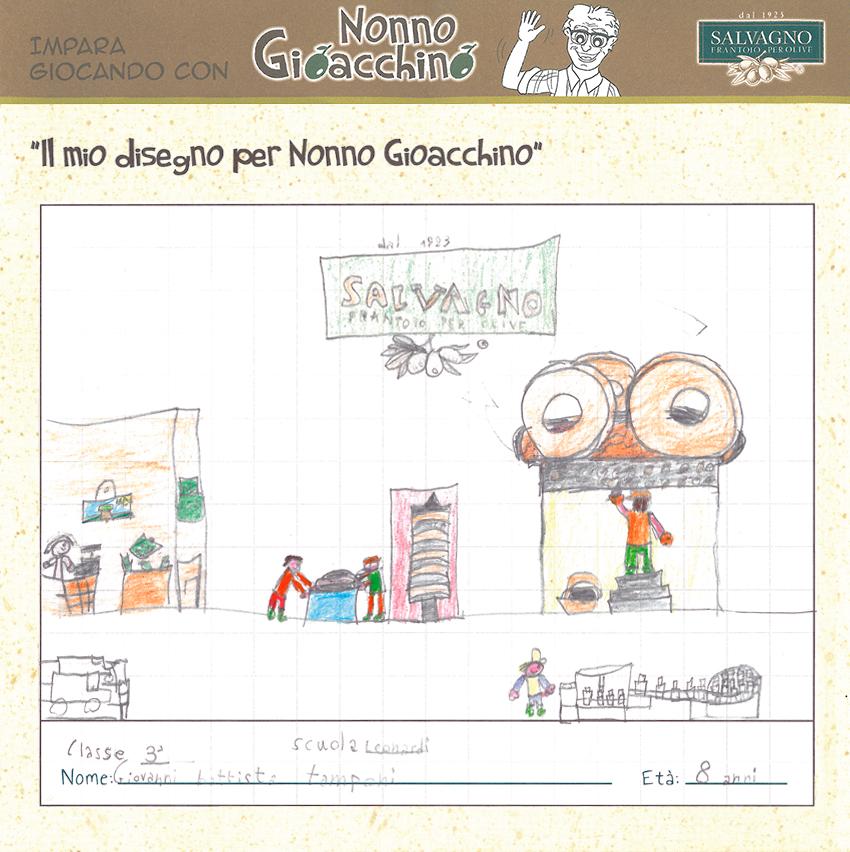 18-Giovanni-Battista-Tamponi-8-anni