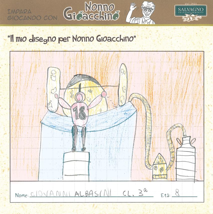 20-Giovanni-Albasini-8-anni
