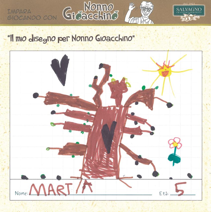 23-Marta-5-anni