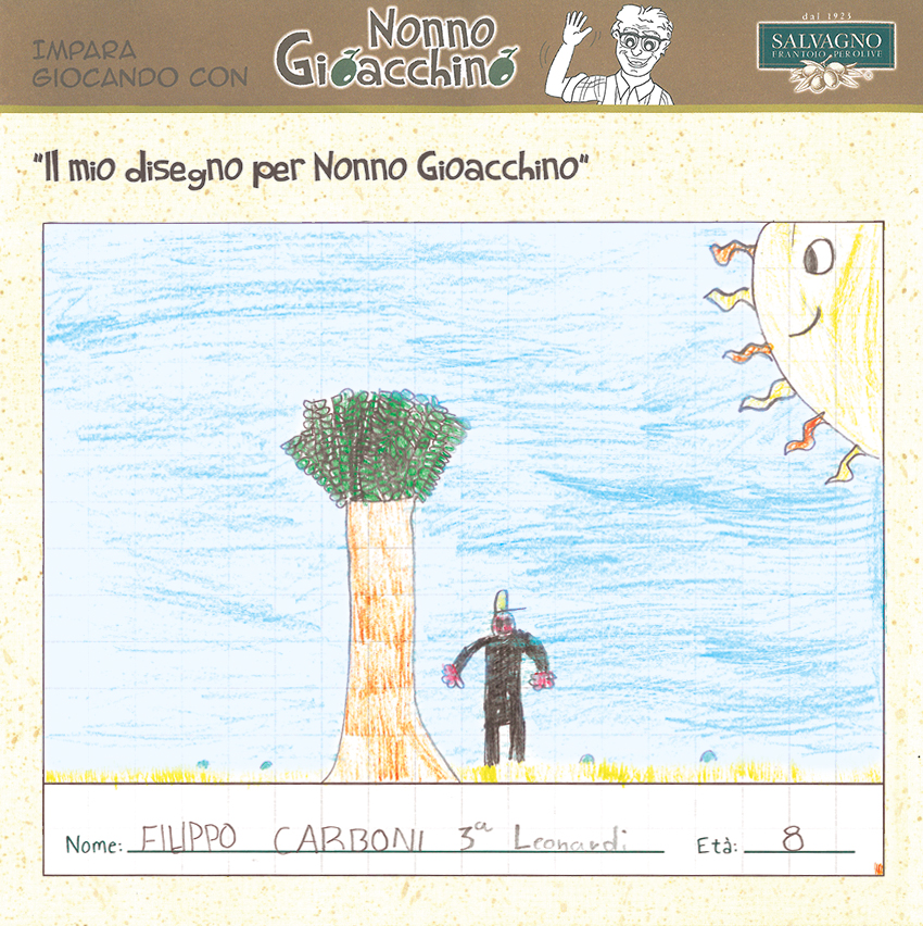 24-Filippo-Carboni-8-anni