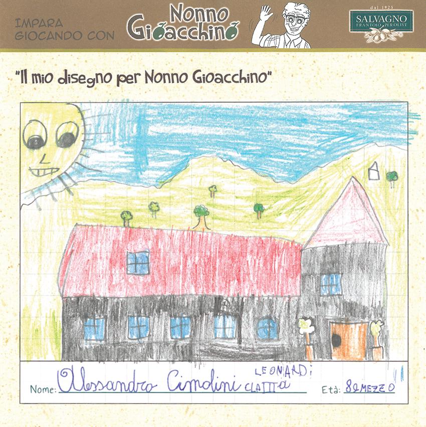 25-Alessandro-Cimolini-8-anni