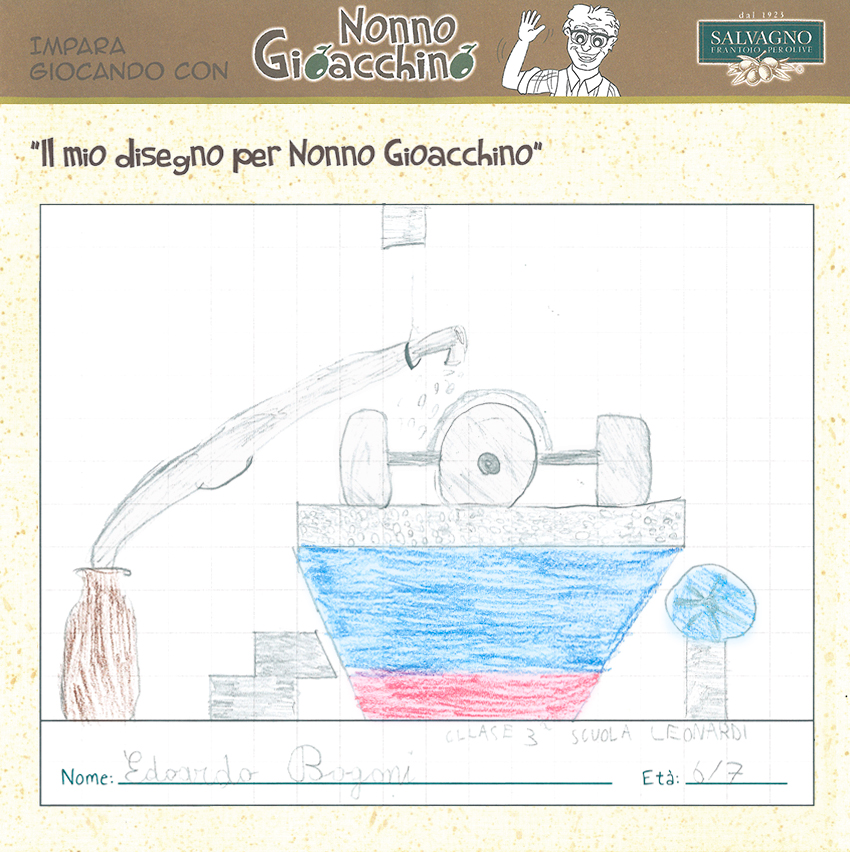 26-Edoardo-Bogoni-6-anni