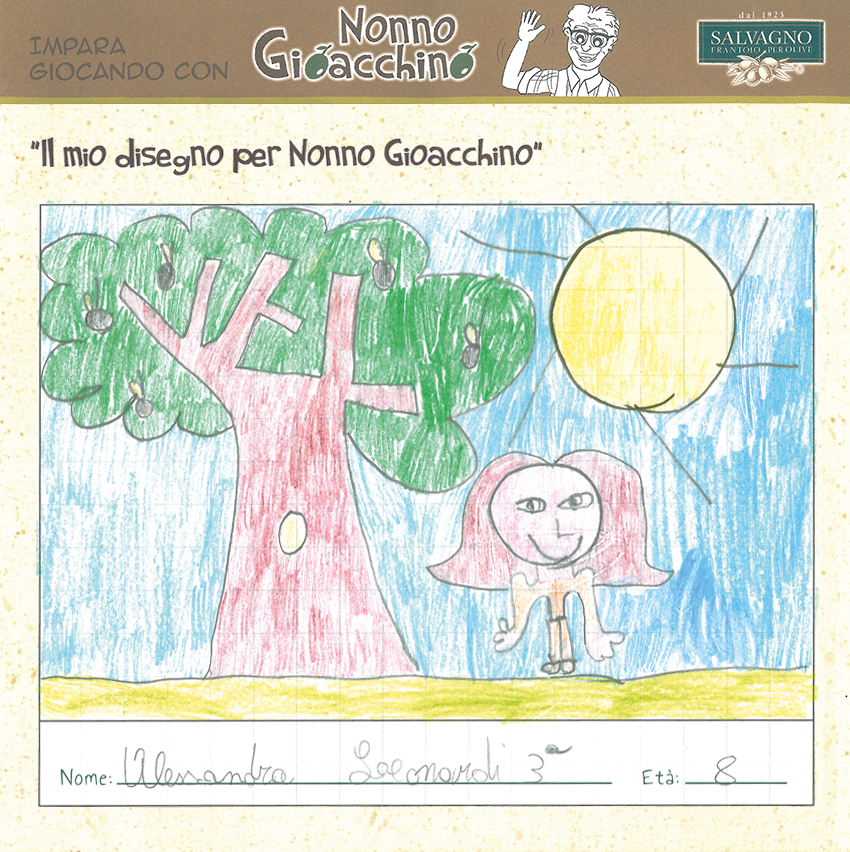27-Alessandra-Leonardi-8-anni