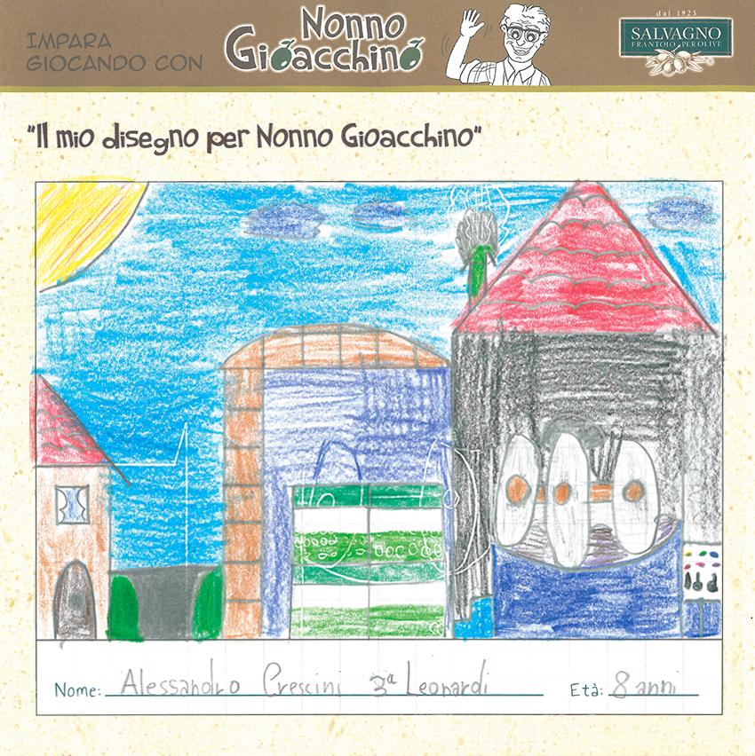 30-Alessandro-Crescini-8-anni
