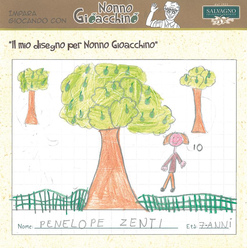 33-Penelope-Zenti-7-anni