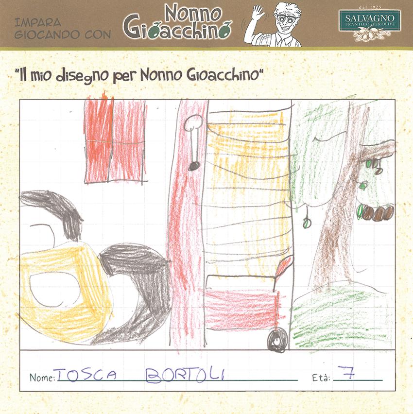 37-Tosca-Bortoli-7-anni