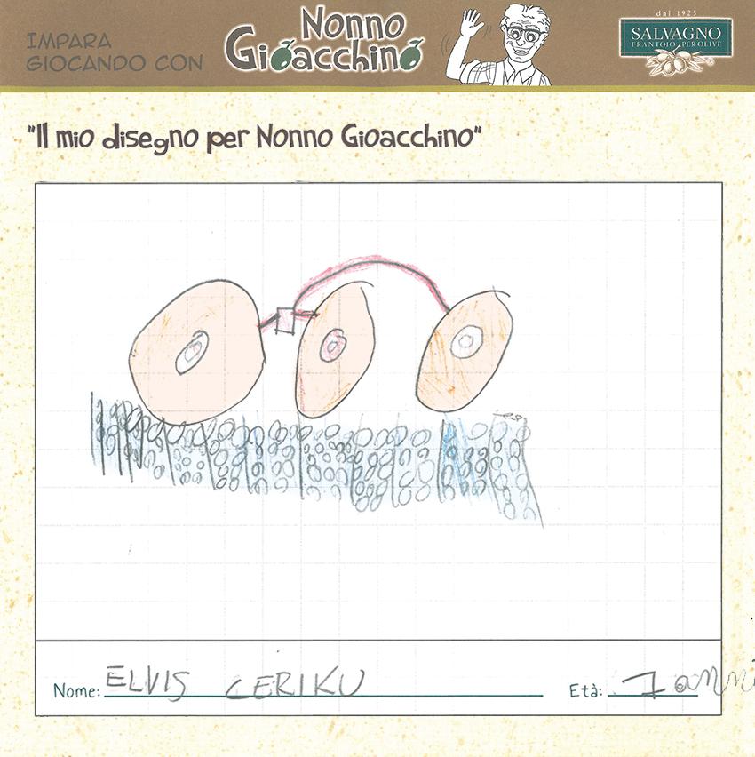 39-Elvis-Ceriku-7-anni