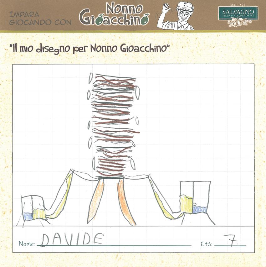 41-Davide-7-anni