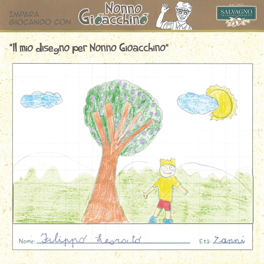 43-Filippo-Leorato-7-anni