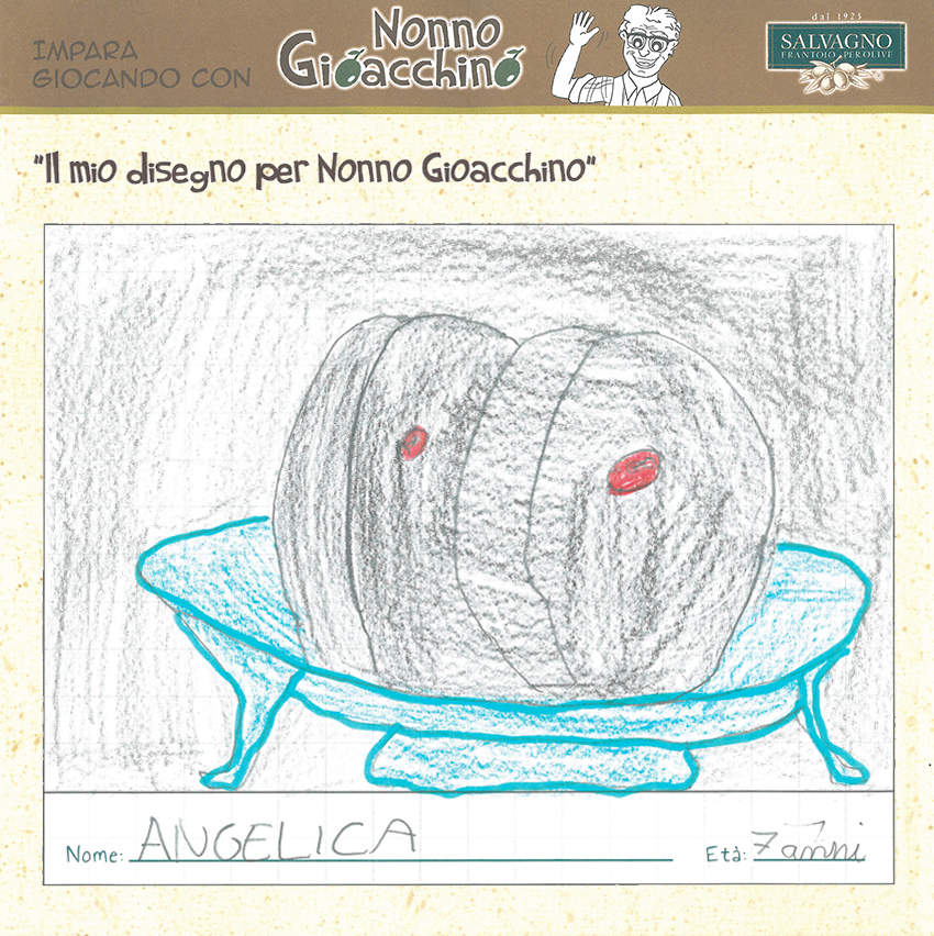 44-Angelica-7-anni