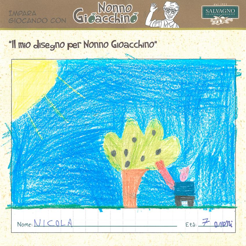 46-Nicola-7-anni