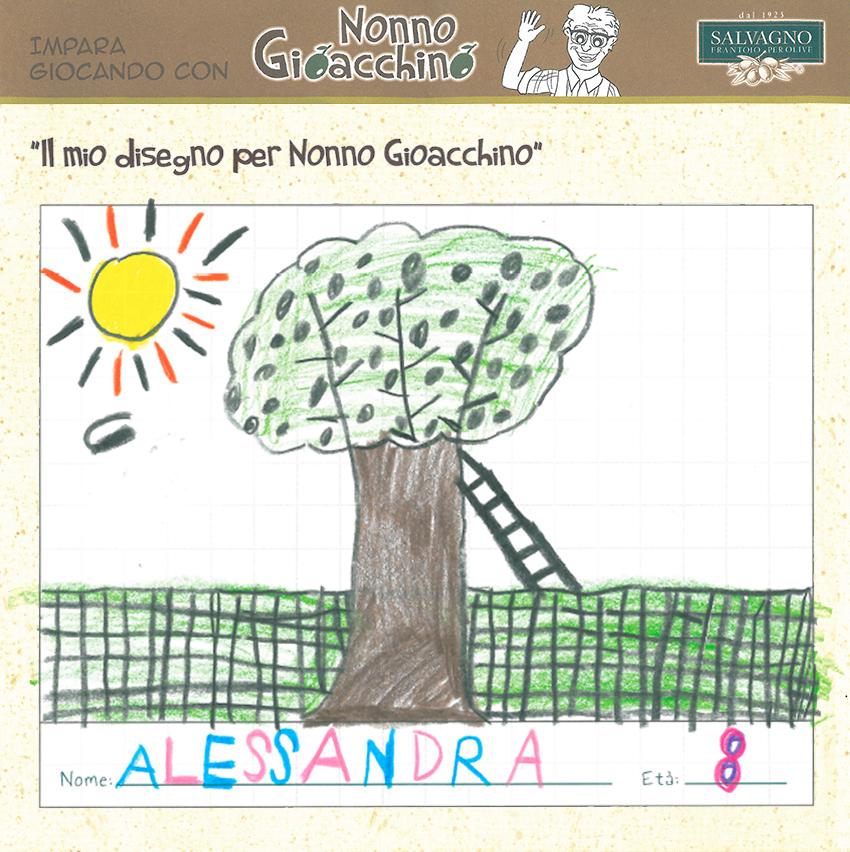 49-Alessandra-8-anni