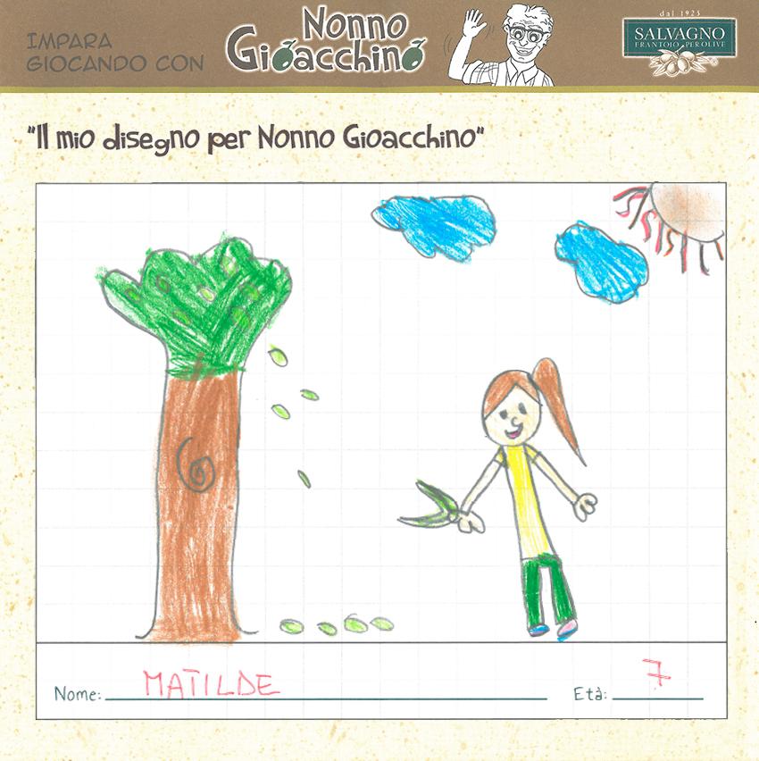 52-Matilde-7-anni