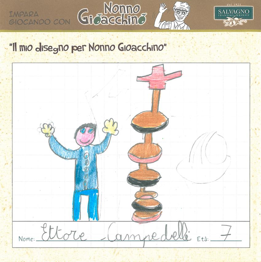 55-Ettore-Campedelli-7-anni