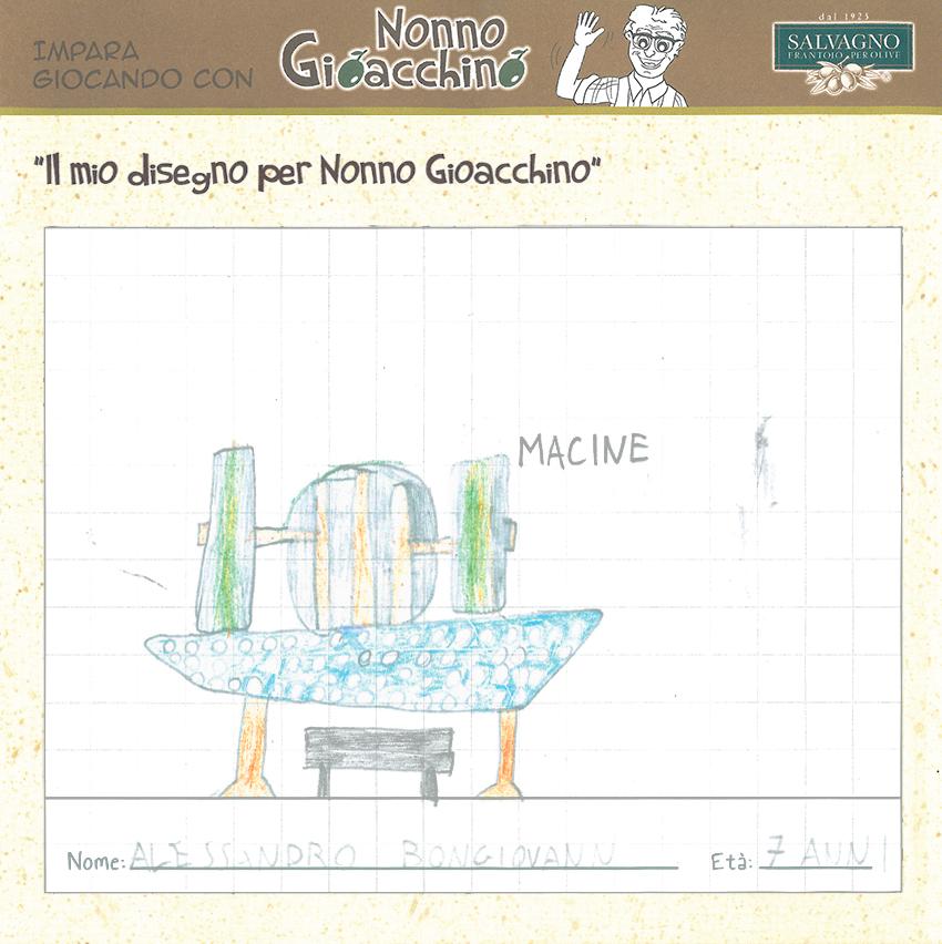 57-Alessandro-Bongiovanni-7-anni