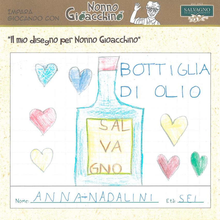58-Anna-Nadalini-6-anni