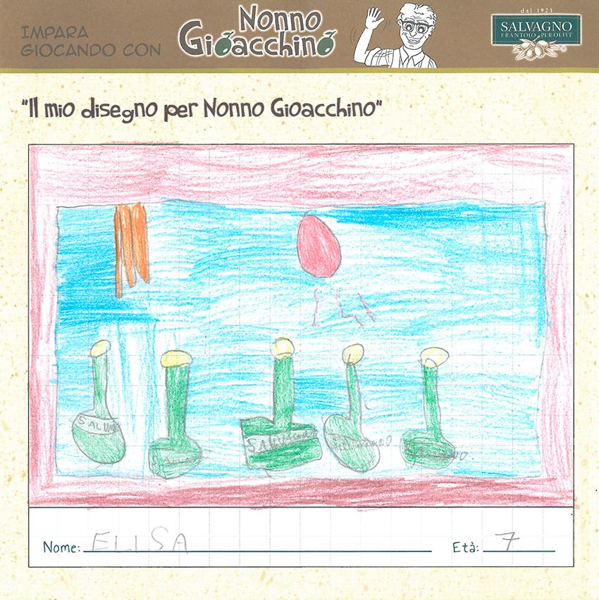 60-Elisa-7-anni