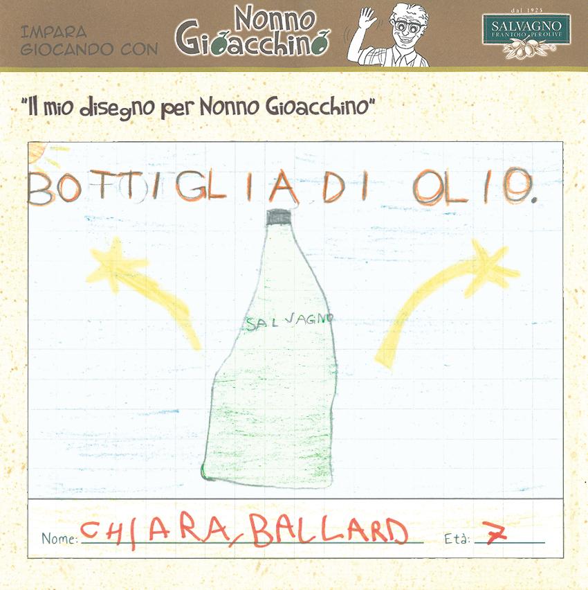65-Chiara-Ballaro-7-anni