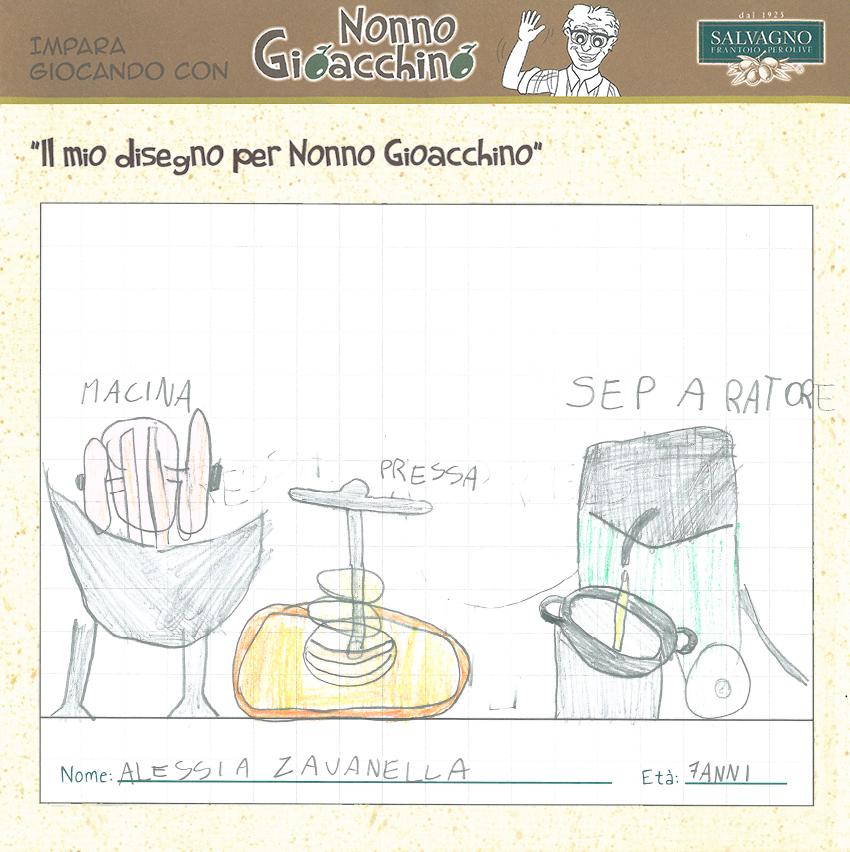 67-Alessia-Zavanella-7-anni