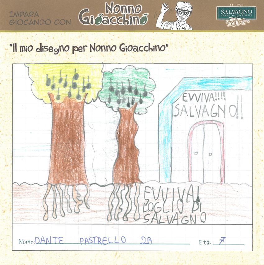 68-Dante-Pastrello-7-anni