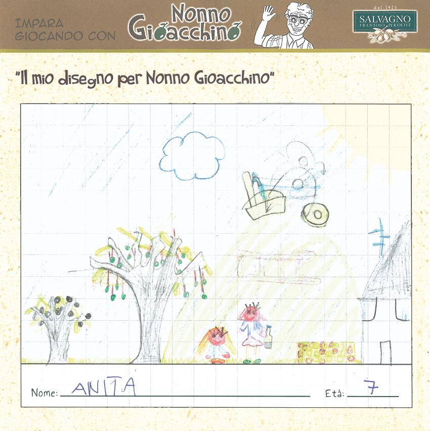 69-Anita-7-anni