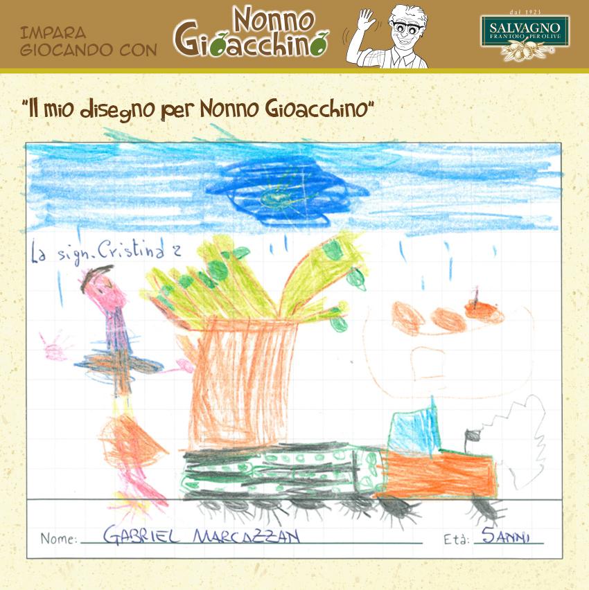 70-Gabriel-Marcazzan-5-anni