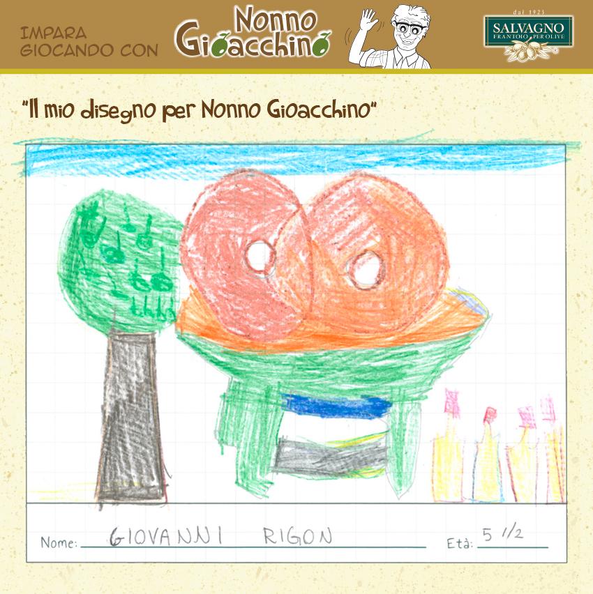 71-Giovanni-Rigon-5,5-anni