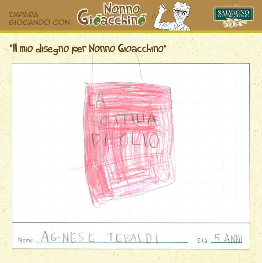 74-Agnese-Tebaldi-5-anni