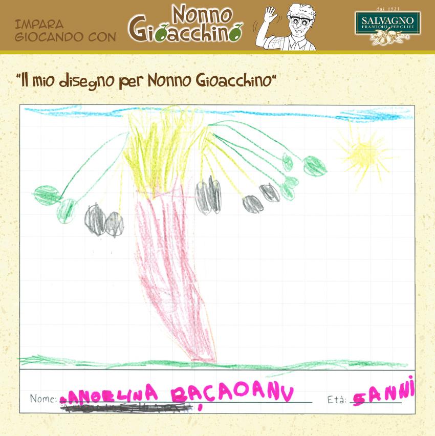75-Anoelina-Bacaoanv-5-anni