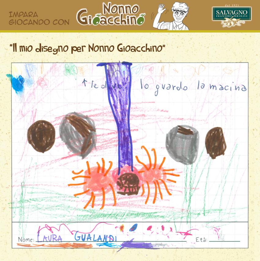 77-Laura-Gualandi-4-anni