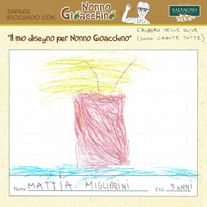 78-Mattia-Migliorini-5-anni