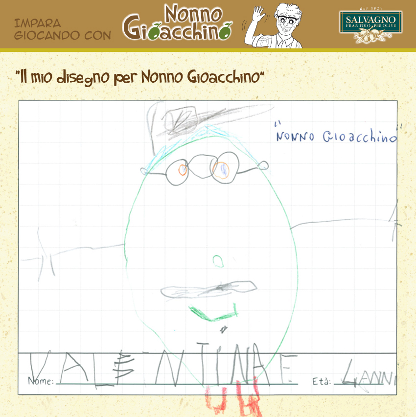 79-Valentina-4-anni