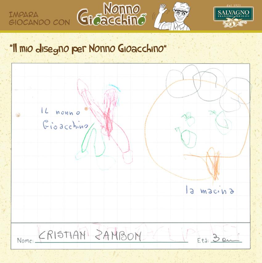 80-Christian-Zambon-3-anni