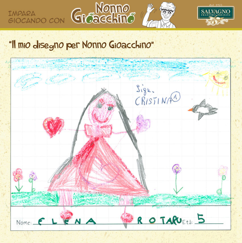 81-Elena-Rotaru-5-anni