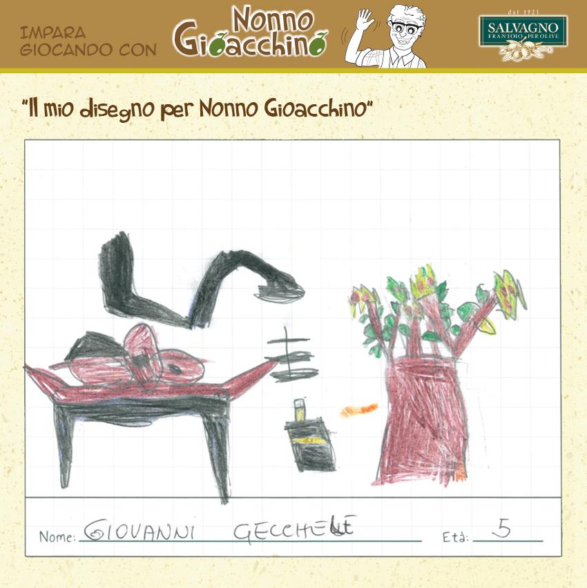82-Giovanni-Gecchele-5-anni