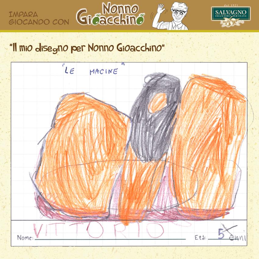 83-Vittorio-5-anni