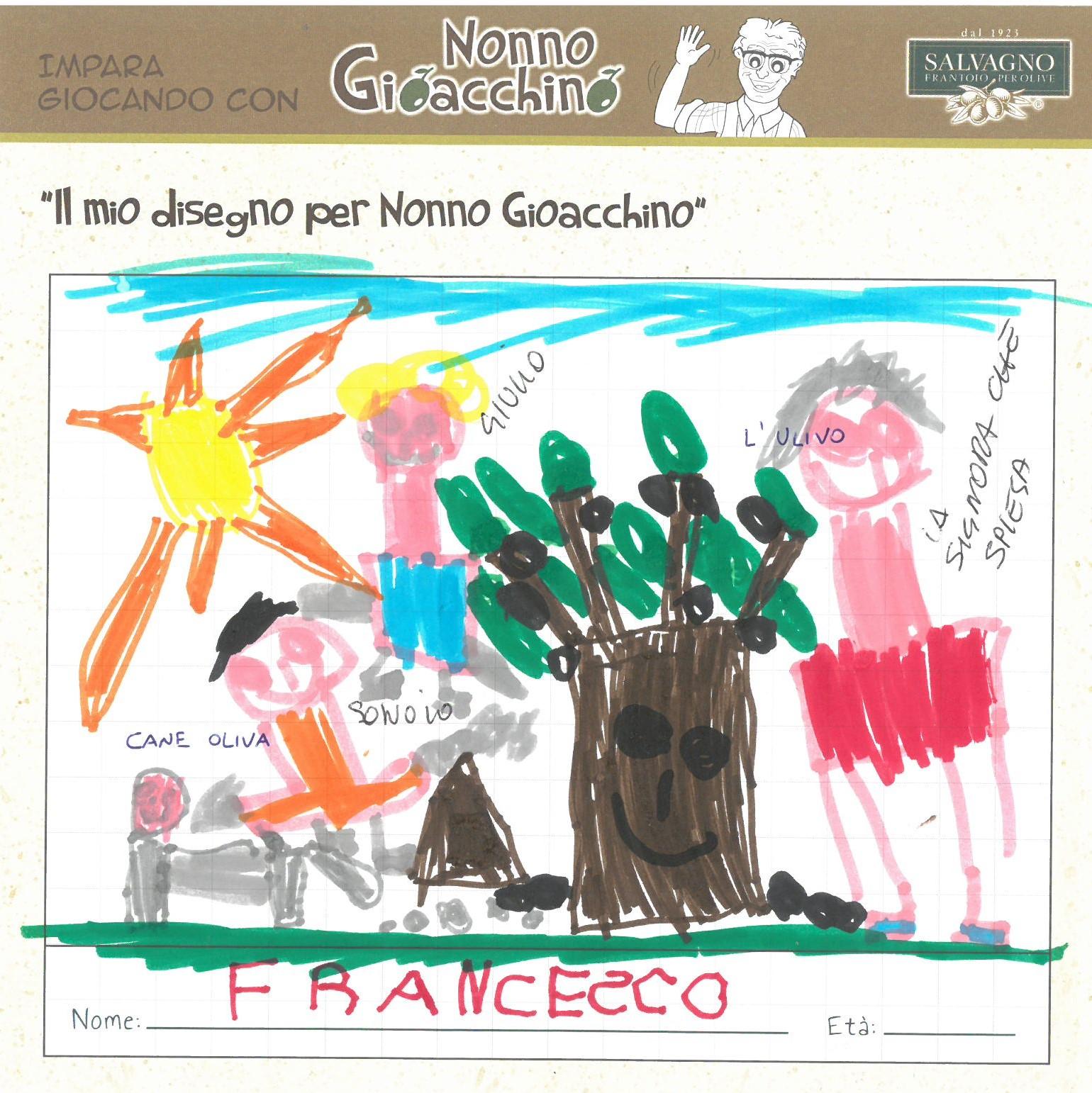 Francesco (2)