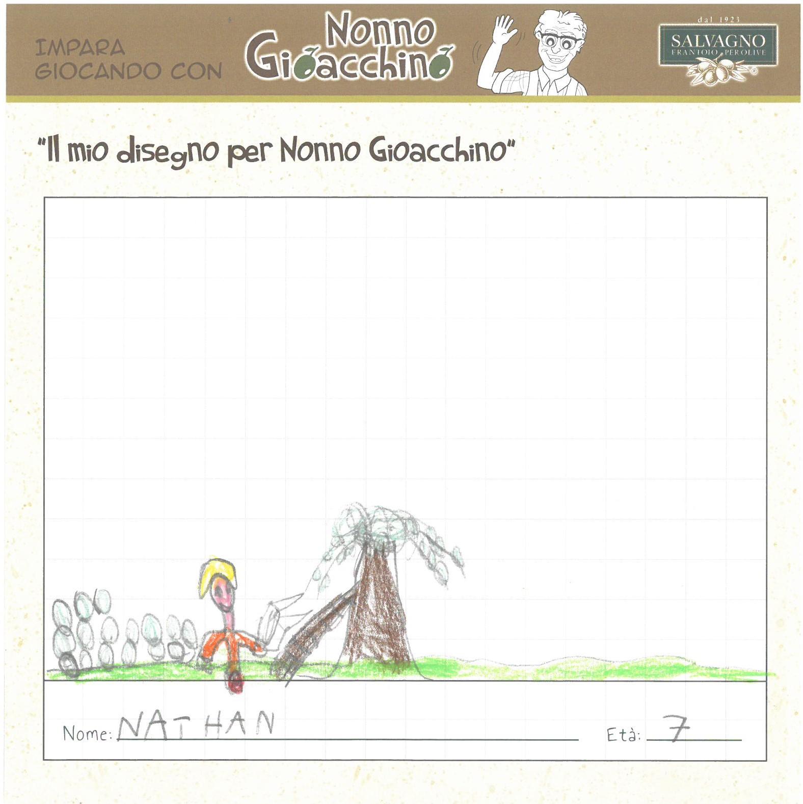NATHAN 7