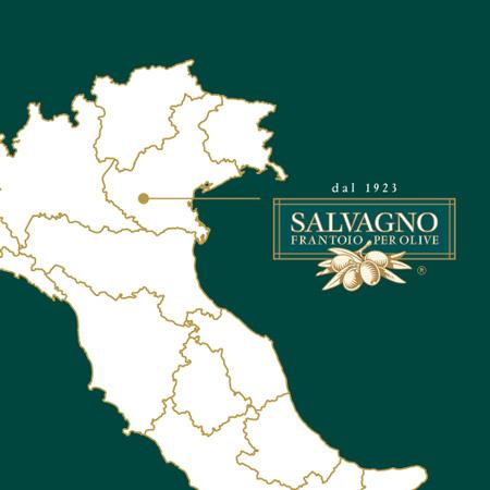 frantoio-salvagno-mappa